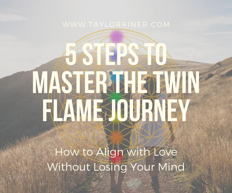 Blog – Taylor Riner